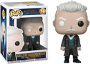 Funko Pop! Fantastic Beasts 2: The Crimes Of Grindelwald - Gellert Grindelwald
