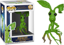 Funko Pop! Fantastic Beasts 2: The Crimes Of Grindelwald - Pickett
