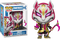 Funko Pop! Fortnite - Drift