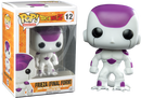 Funko Pop! Dragon Ball Z - Final Form Frieza