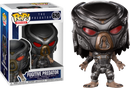 Funko Pop! The Predator (2018) - Predator
