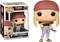 Funko Pop! Fullmetal Alchemist - Winry #394 - The Amazing Collectables