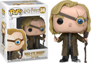 Funko Pop! Harry Potter - Mad-Eye Moody