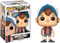 Funko Pop! Gravity Falls - Dipper Pines #240 - Chase Chance - The Amazing Collectables