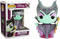 Funko Pop! Sleeping Beauty - Maleficent Diamond Glitter