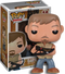 Funko Pop! The Walking Dead - Daryl Dixon #14 - The Amazing Collectables
