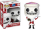 Funko Pop! The Nightmare Before Christmas - Santa Jack Skellington #72 - The Amazing Collectables