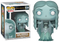Funko Pop! The Lord of the Rings - Galadriel Tempted #634 - The Amazing Collectables