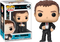 Funko Pop! Will & Grace - The Truman Show - Bundle (Set of 4) - The Amazing Collectables