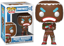 Funko Pop! Fortnite - Battle Royale with Cheese - Bundle (Set of 11) - The Amazing Collectables