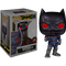 Funko Pop! Batman - Murder Machine Batman #360 - Chase Chance - The Amazing Collectables