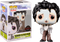Funko Pop! Edward Scissorhands - Edward with Purple Face Mask #963 - The Amazing Collectables