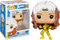 Funko Pop! X-Men - Rogue Classic #423 - The Amazing Collectables