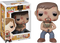 Funko Pop! The Walking Dead - Daryl Dixon Injured #100 - The Amazing Collectables