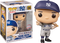 Funko Pop! Babe Ruth - Babe Ruth #02 - The Amazing Collectables