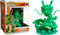 "Funko Pop! Dragon Ball Z - Shenron Jade 6"" Super Sized #265 - The Amazing Collectables"