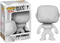 Funko Pop! DIY - Pop Female - The Amazing Collectables