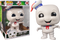 "Funko Pop! Ghostbusters - Stay Puft 10"" #749 - The Amazing Collectables"