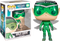 Funko Pop! Artemis Fowl - Holly Short #572 - The Amazing Collectables