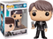 Funko Pop! Artemis Fowl - Artemis Fowl #571 - Chase Chance - The Amazing Collectables