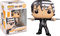 Funko Pop! Soul Eater - Death the Kid #781 - The Amazing Collectables