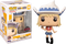 Funko Pop! Soul Eater - Patty #780 - The Amazing Collectables
