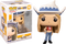 Funko Pop! Soul Eater - Liz #782 - The Amazing Collectables