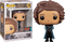 Funko Pop! Game of Thrones - Missandei #77 (2019 NYCC Exclusive) - The Amazing Collectables