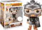 Funko Pop! Gladiator - Maximus with Helmet #859 - The Amazing Collectables