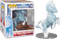 "Funko Pop! Frozen 2 - The Water Nokk Frozen Crystal 6"" Super Sized #730 - The Amazing Collectables"