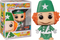 Funko Pop! H.R. Pufnstuf - Clang #898 (2019 NYCC Exclusive) - The Amazing Collectables