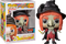 Funko Pop! H.R. Pufnstuf - Witchiepoo #896 (2019 NYCC Exclusive) - The Amazing Collectables