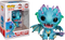 Funko Pop! Guild Wars 2 - Baby Aurene #564 - The Amazing Collectables