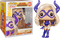 "Funko Pop! My Hero Academia - Mount Lady 6"" Super Sized #612 - The Amazing Collectables"