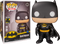 "Funko Pop! Batman - Batman 18"" #01 - The Amazing Collectables"