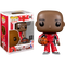 Funko Pop! NBA Basketball - Michael Jordan in Red Warm-Up Suit #84 - The Amazing Collectables