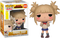 Funko Pop! My Hero Academia - Himiko Toga #610 - The Amazing Collectables
