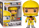 Funko Pop! 2001: A Space Odyssey - Frank Poole in Space Suit