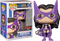 Funko Pop! Batman - Huntress #285 (2019 NYCC Exclusive) - The Amazing Collectables