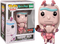 Funko Pop! Rick and Morty - Throw Another Shrimp - Bundle (Set of 4) - (2019 NYCC Exclusive) - The Amazing Collectables