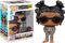 Funko Pop! Jean-Michel Basquiat - Jean-Michel Basquiat #02 (2019 Fall Convention Exclusive) - The Amazing Collectables