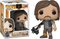 Funko Pop! The Walking Dead - Daryl Dixon with Crossbow #889 - The Amazing Collectables