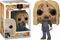 Funko Pop! The Walking Dead - Alpha with Mask #890 - The Amazing Collectables