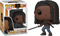 Funko Pop! The Walking Dead - Michonne with Katana #888 - The Amazing Collectables
