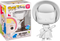 Funko Pop! Toy Story - Bo Peep DIY #727 - The Amazing Collectables