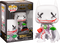 Funko Pop! Batman - The Joker's Wild 80th Anniversary #292 - The Amazing Collectables