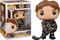 Funko Pop! NHL Hockey - David Pastrnak Boston Bruins #57 - The Amazing Collectables