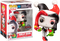 Funko Pop! Batman - Harley Quinn with Bomb Holiday #299 - The Amazing Collectables