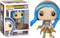 Funko Pop! Borderlands - Maya as Siren #525 - Chase Chance - The Amazing Collectables