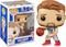 Funko Pop! NBA Basketball - Luka Doncic Dallas Mavericks #60 - The Amazing Collectables